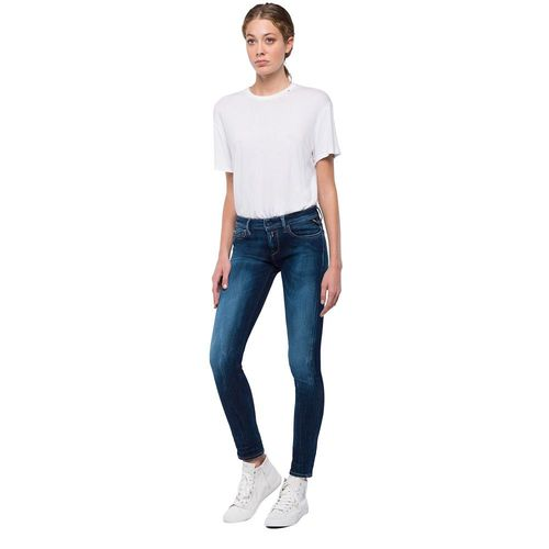 Jeans-Mujeres_Wx689000661S14_007_1