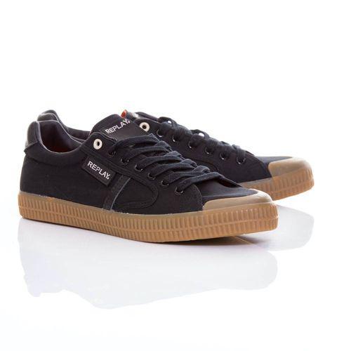 Zapatos-Hombres_Rv860001T_003_1