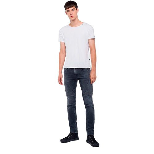 Jeans-Hombres_Ma905000135425_098_1