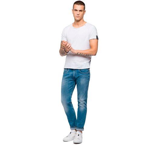 Jeans-Hombres_M914000573452_010_1