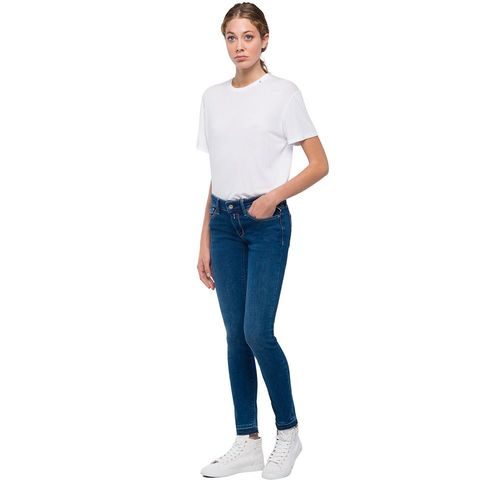 Jeans-Mujeres_Wx689H00093A435_007_1