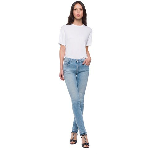 Jeans-Mujeres_Wa696F00069C475A_010_1