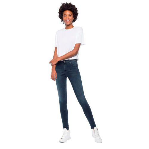 Jeans-Mujeres_Wa684000143387_007_1