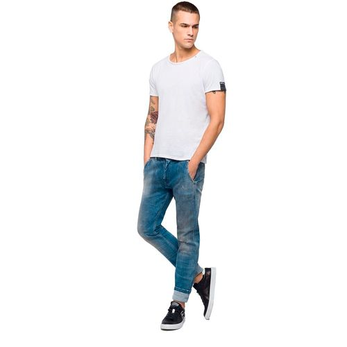 Jeans-Hombres_Ma908C000141460_010_1