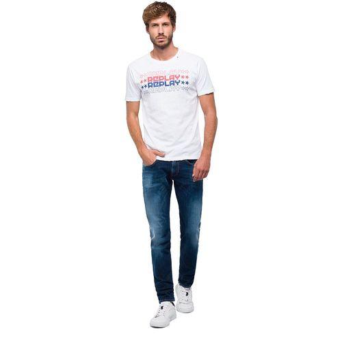 Camisetas-Hombres_M374000022336_001_1