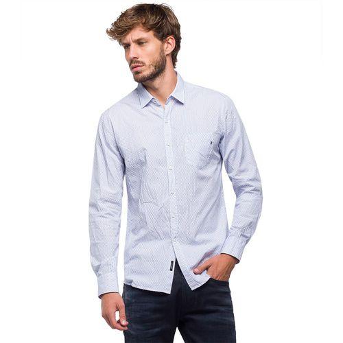 Camisas-Hombres_M4953P00071670_010_1