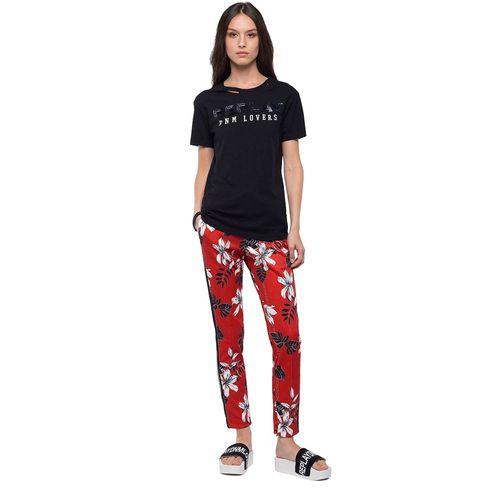 Camisetas-Mujeres_W321700022676P_098_1