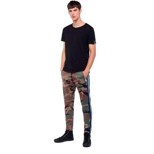 Pantalones-Hombres_M9642D00071768_010_1