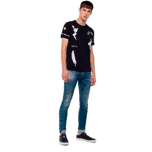 Camisetas-Hombres_M373800022584_098_1