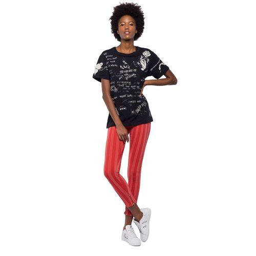 Camisetas-Mujeres_W320100022676P_098_1