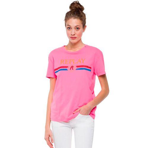 Camisetas-Mujeres_W3940H00022536G_817_1