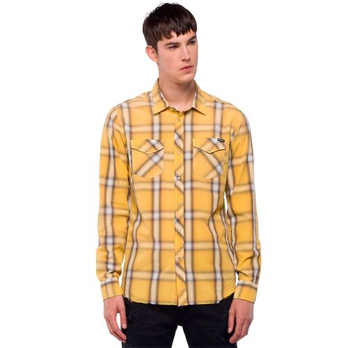 Camisas-Hombres_M400700052020_060_1