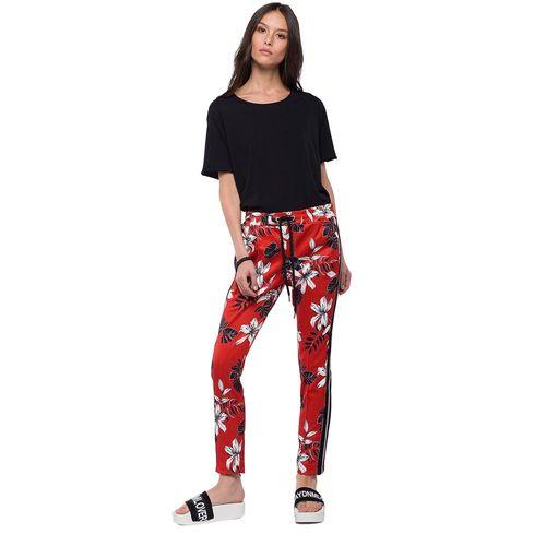 Pantalones-Mujeres_W8798A00071766_010_1