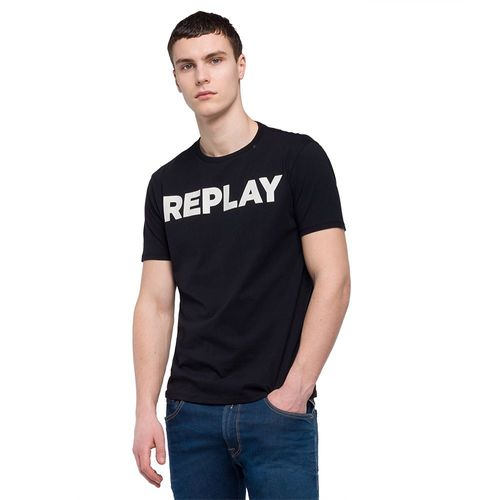 Camisetas-Hombres_M35940002660_098_1