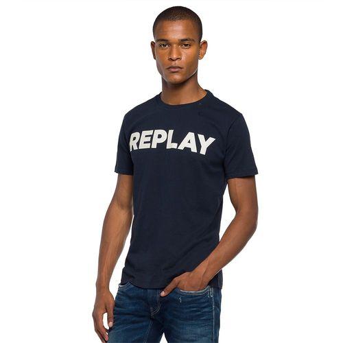 Camisetas-Hombres_M35940002660_576_1