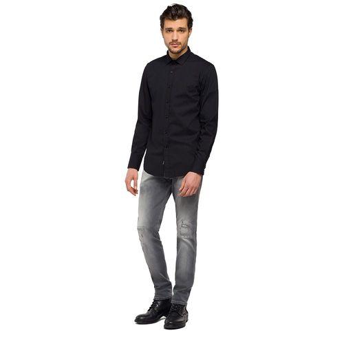 Camisas-Hombres_M4941D00080279A_098_1
