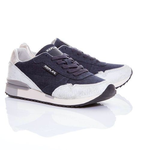 Zapatos-Hombres_Rs680005T_195_1