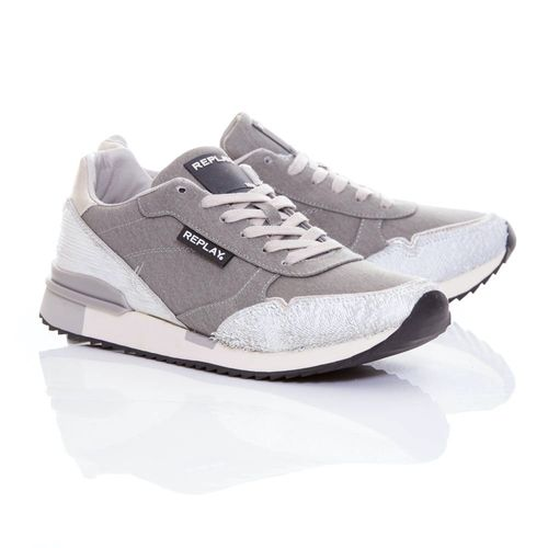 Zapatos-Hombres_Rs680005T_320_1