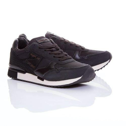 Zapatos-Hombres_Rs680006L_003_1
