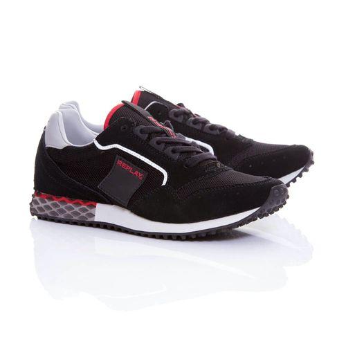 Zapatos-Hombres_Rs790001L_003_1