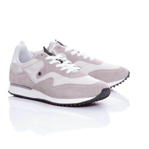Zapatos-Hombres_Rs800001L_061_1