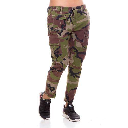 Pantalones-Mujeres_W8819X00070525_010_1