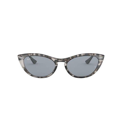 Gafas-Para-Hombre-Propionate-Solar--Ray-Ban