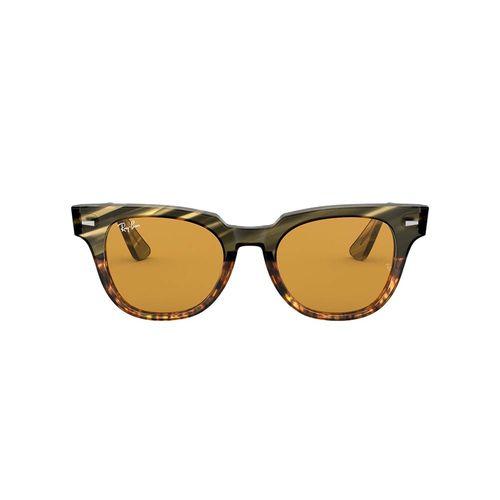 Gafas-Para-Hombre-Acetate-Solar-Ray-Ban