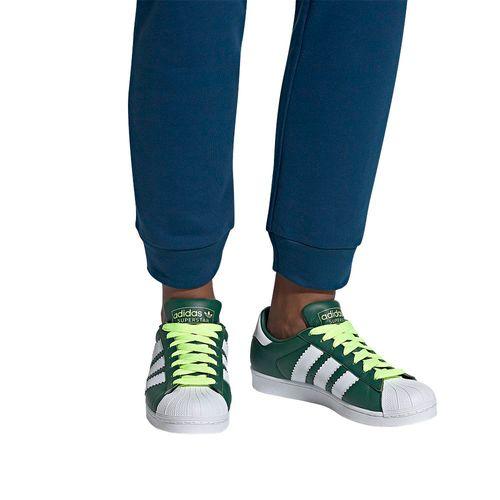 Tenis-Para-Hombre-Superstar-Adidas