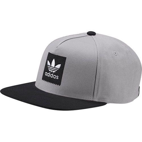 Gorras-Para-Mujer-2Tone-Snapback--Adidas