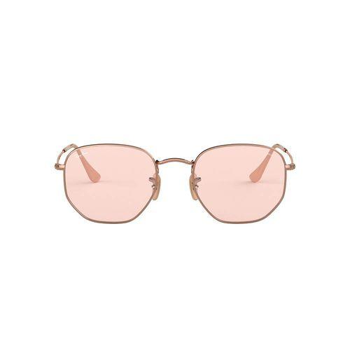 Gafas-Para-Hombre-Steel-Solar-Ray-Ban