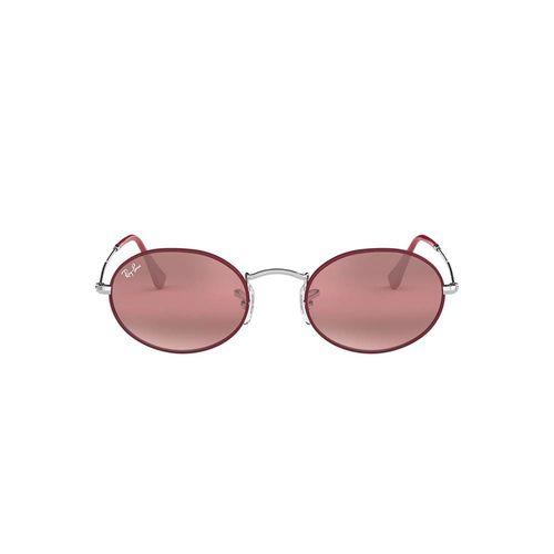 Gafas-Para-Hombre-Oval--Ray-Ban
