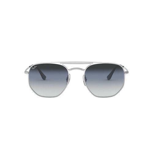 Gafas-Para-Hombre-Square--Ray-Ban
