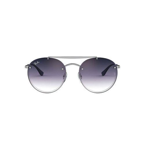 Gafas-Para-Hombre-Phantos-Ray-Ban