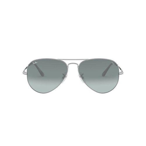 Gafas-Para-Hombre-Pilot-Ray-Ban