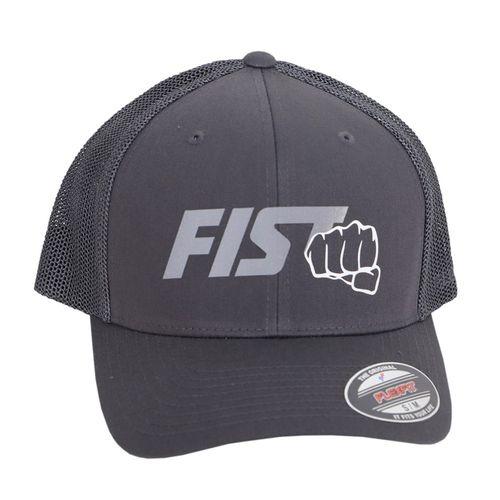 Gorras-Para-Hombre--Fist