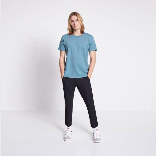 Camiseta-Para-Hombre--Celio