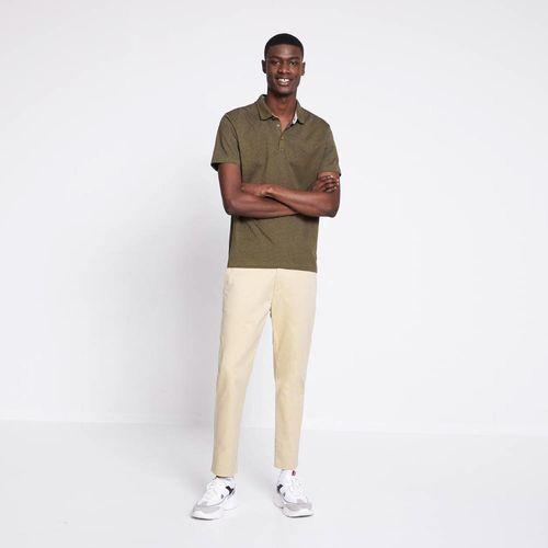 Camiseta-Polo-Para-Hombre-Celio