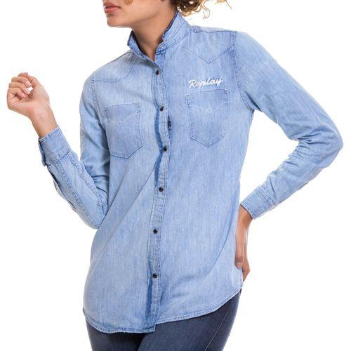 Camisas-Mujeres_W2874F00026C295S_010_1