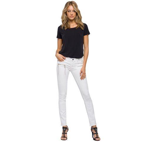 Jeans-Mujeres_Wca62600080693E1_001_1