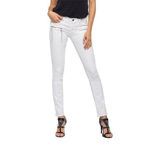 Jeans-Mujeres_Wca62600080693E1_001_1_Z