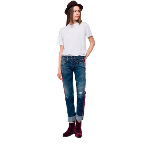 Jeans-Mujeres_Wa665R00059C356T_009_1