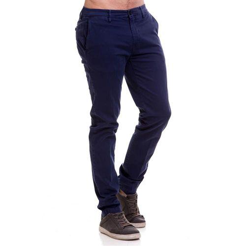 Pantalones-Hombres_M9628L0008083796_271_1