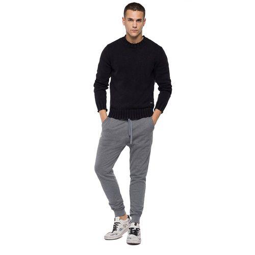 Pantalones-Hombres_M962500021842_M14_1