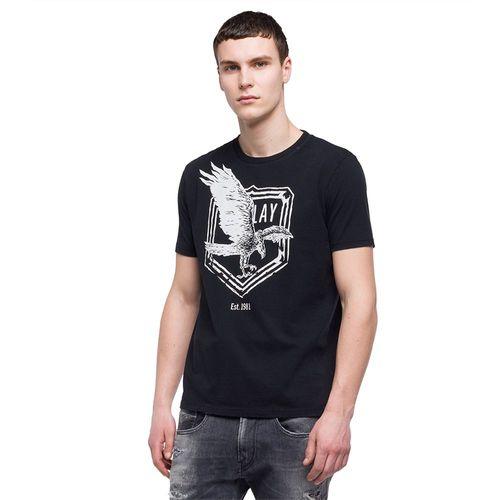 Camisetas-Hombres_M363300022608_098_1