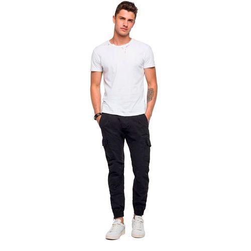 Pantalones-Hombres_M960200083046G_495_1