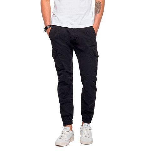 Pantalones-Hombres_M960200083046G_495_1_Z