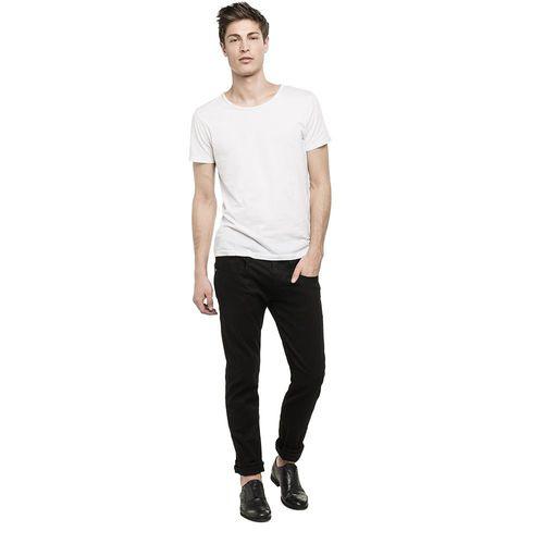 Jeans-Hombres_M91400047307S_098_1