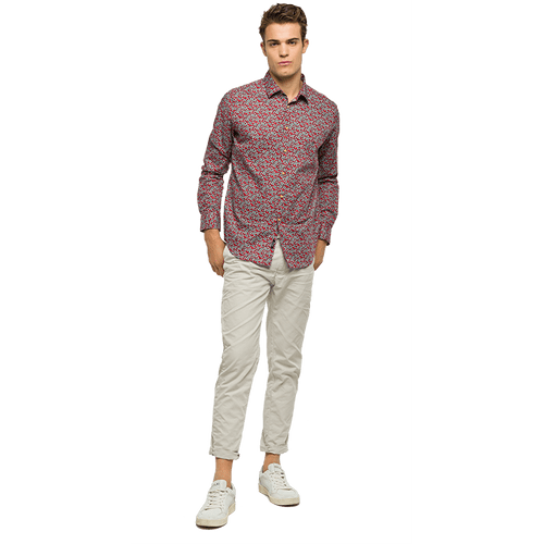 Camisas-Hombres_M4953B00071442_010_1