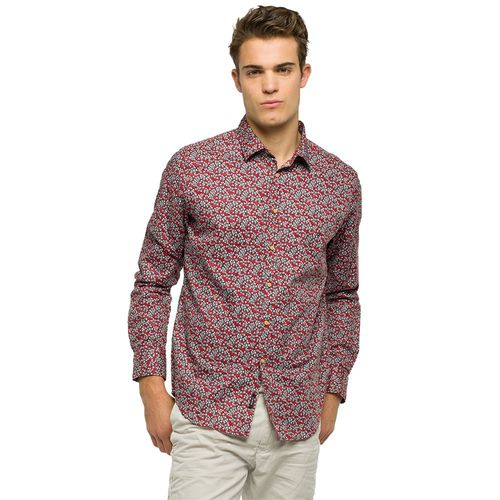 Camisas-Hombres_M4953B00071442_010_1_Z